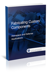 Custom-components-aerospace-ebook cover