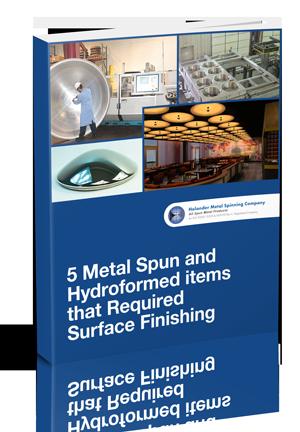 5-metal-spun-items-3D-cover.png