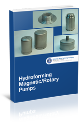 Hydroforming-Magnetic-Rotary-3-D.png