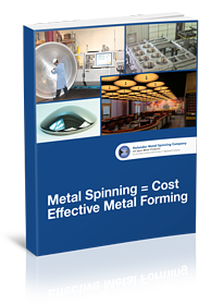 Metal-Spinning-=-Cost-Effective-Metal-Forming-3D-cover.png