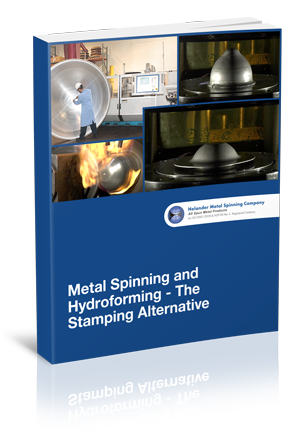 Metal-Spinning-and-Hydroforming-cover.png