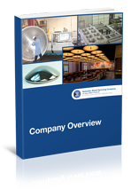 company-overview-3D-cover.png