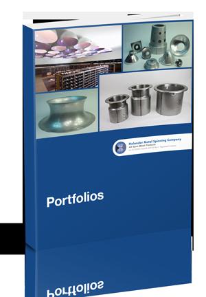 portfolios-3D-cover.png