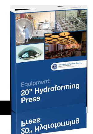 Hydroforming-press-3D-cover.png