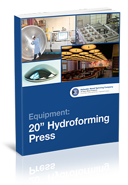 Hydroforming-press-3D-cover.png