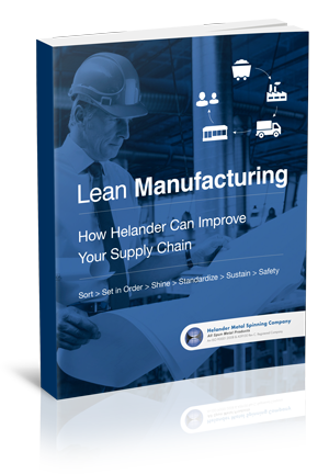 Lean_Manufacturing_3dcover.png