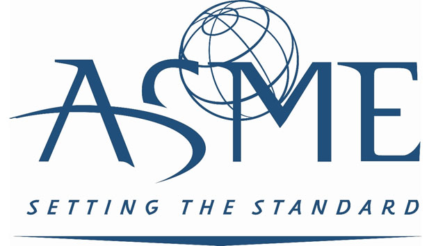 Logo_of_the_ASME.jpg