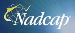 NADCAP.jpg