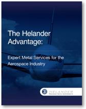 helander-aerospace-ebook cover
